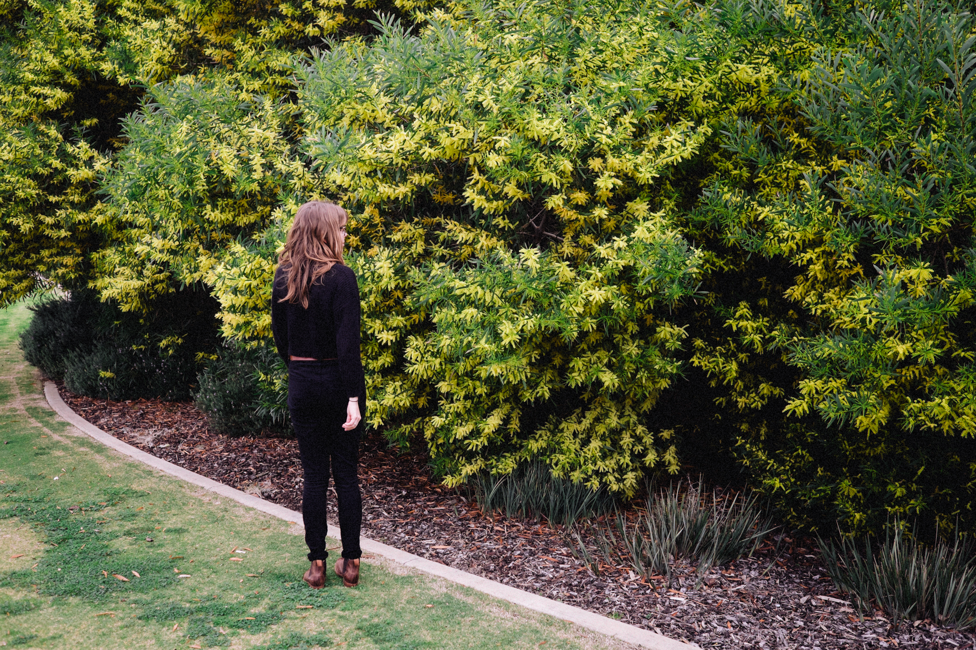 Ethical Clothing Nobody Denim Morrisson Australia 5