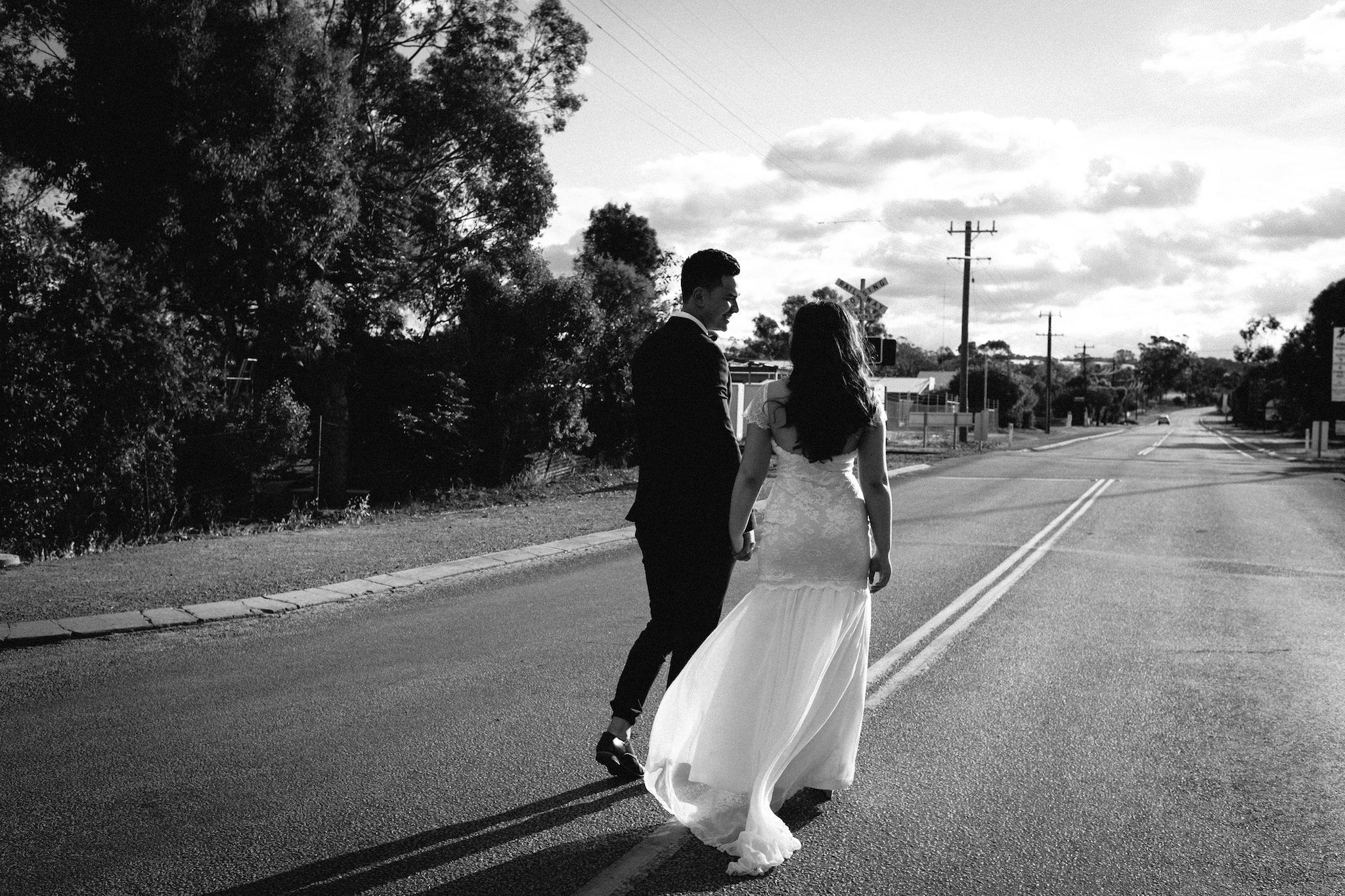 Avon Valley Sarah Marvin York Wedding Photographer 10