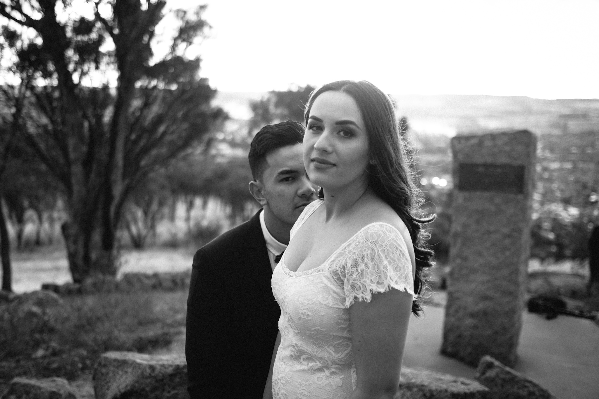 Mt Brown Sarah Marvin York Wedding Photographer 9