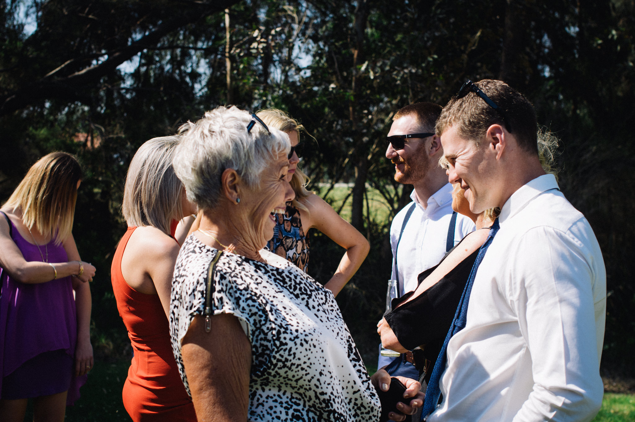 Mandurah Wedding Photographer Ceremony 18