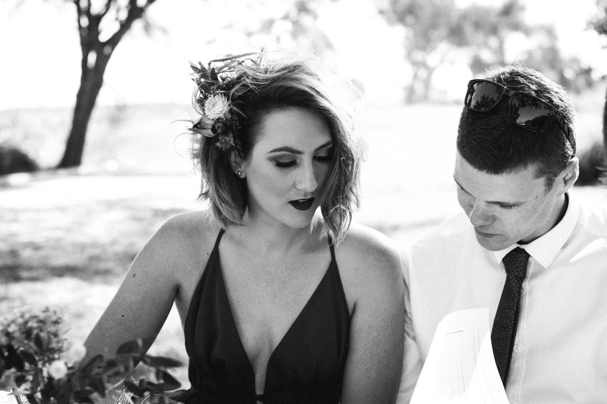 Mandurah Wedding Photographer Ceremony 22