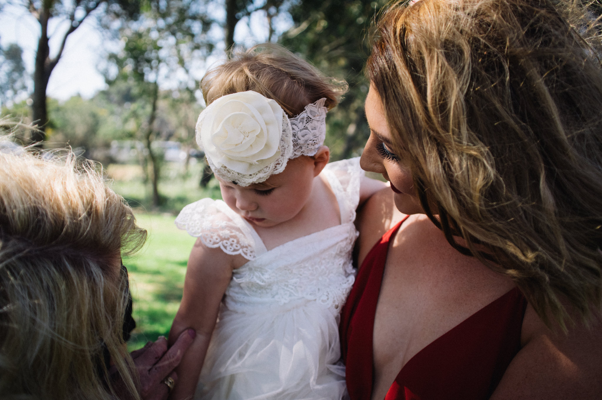 Mandurah Wedding Photographer Ceremony 23