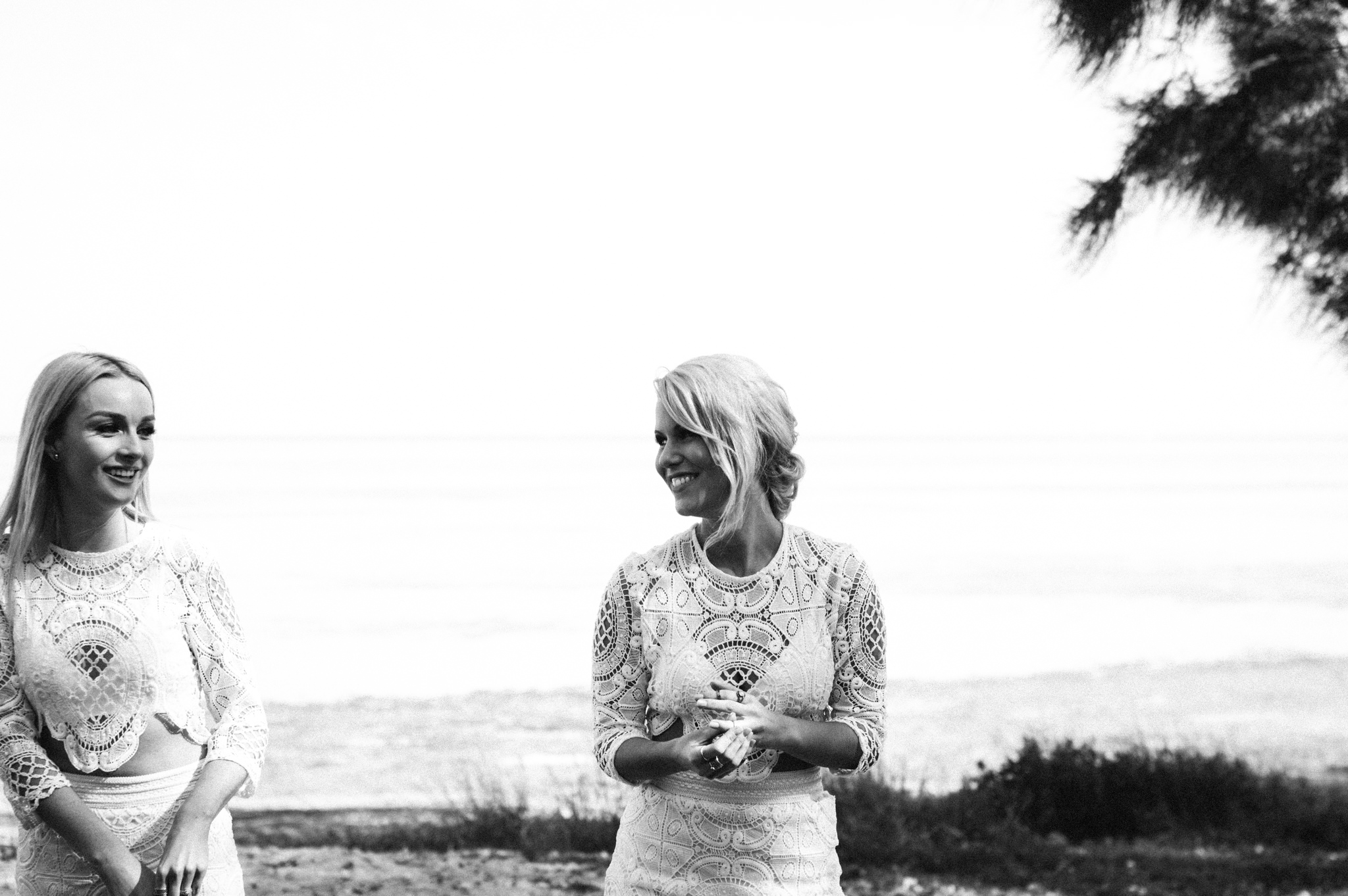 Mandurah Wedding Photographer Ceremony 26
