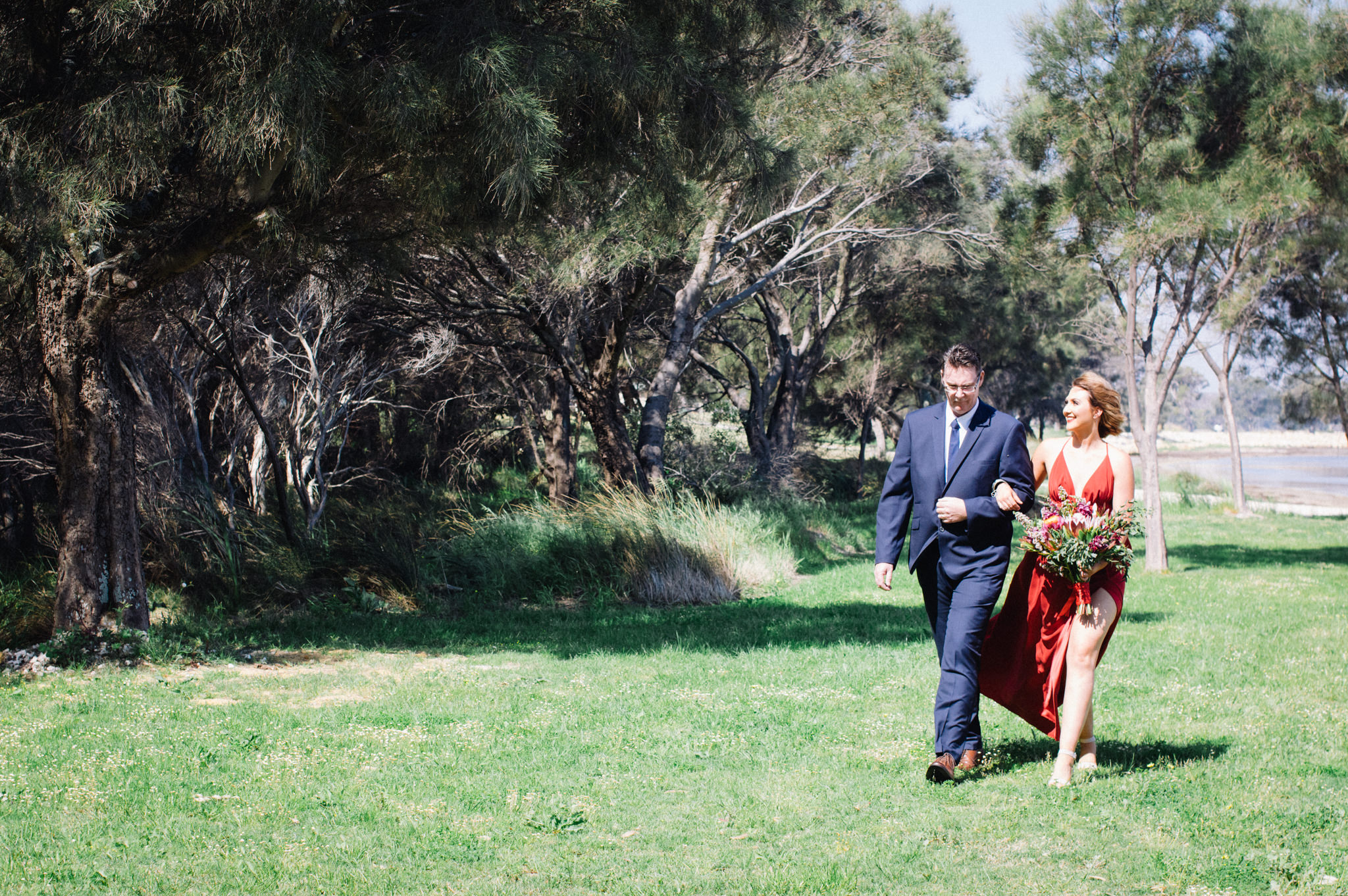 Mandurah Wedding Photographer Ceremony 3