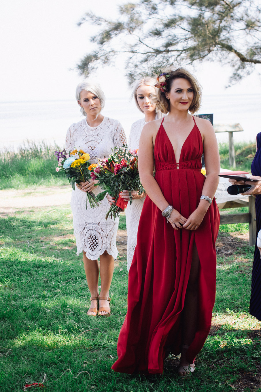Mandurah Wedding Photographer Ceremony 8