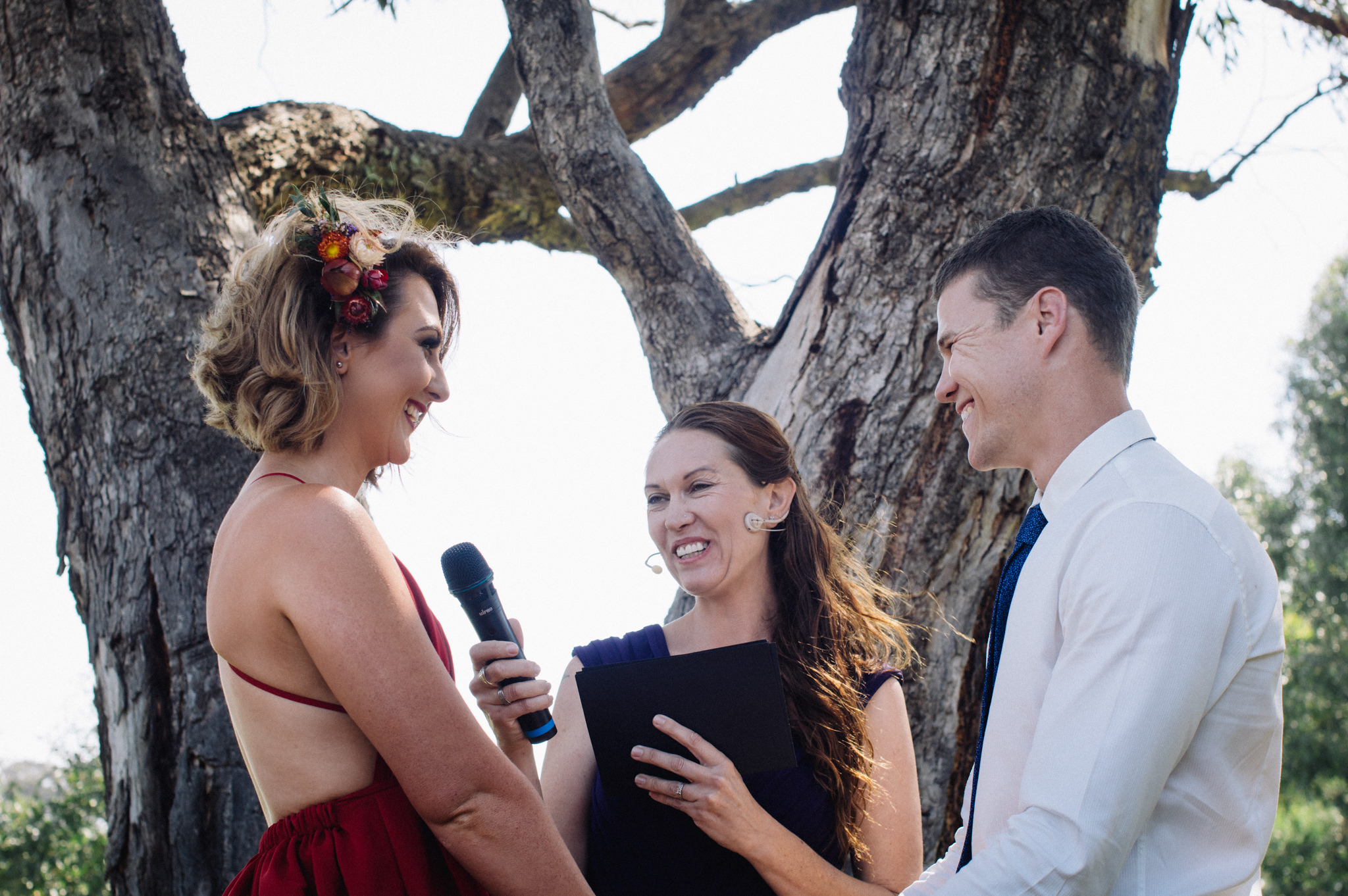 Mandurah Wedding Photographer Ceremony 9