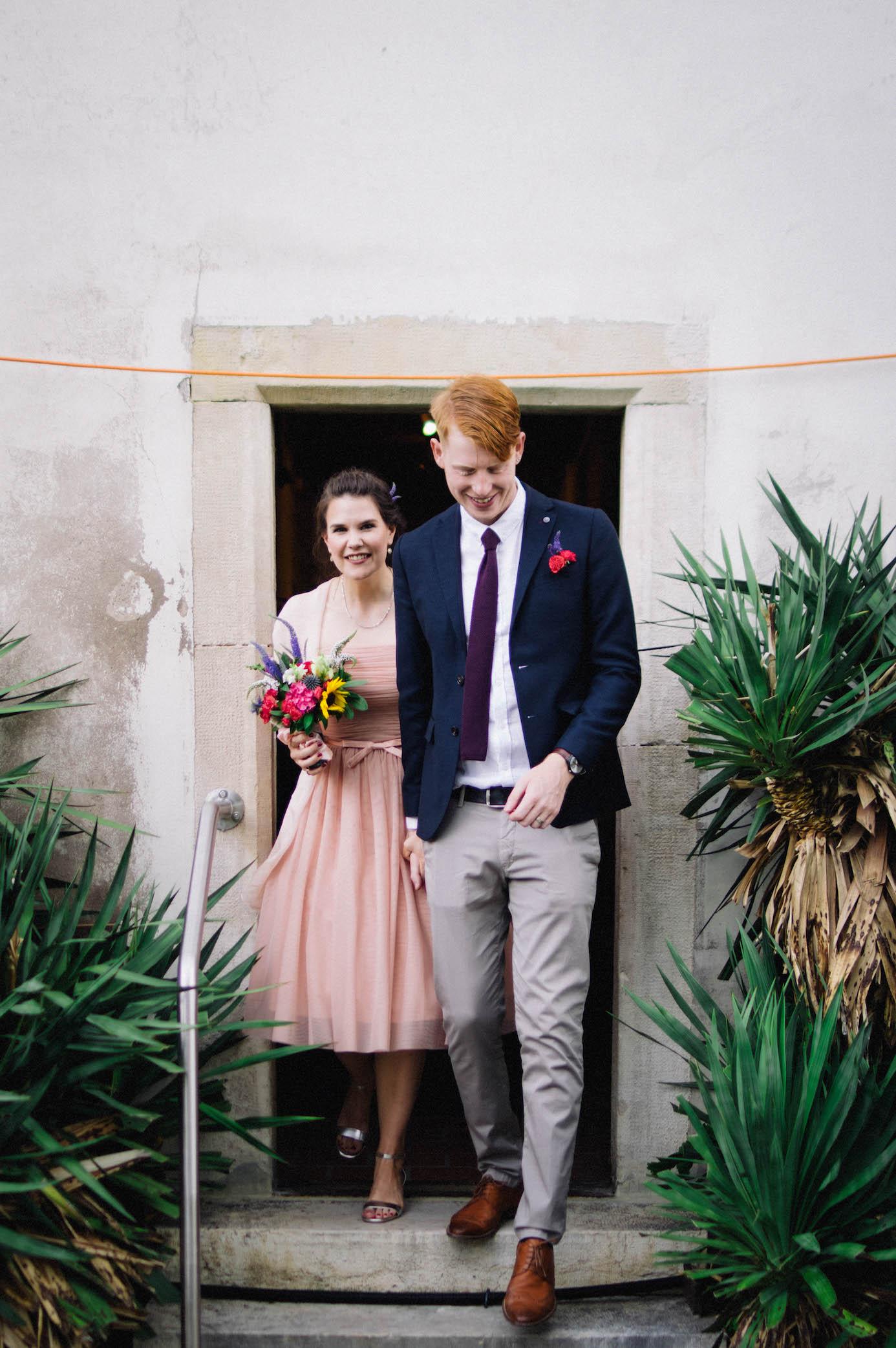 Basel Switzerland Will Fabs Destination Travel Wedding Photographer