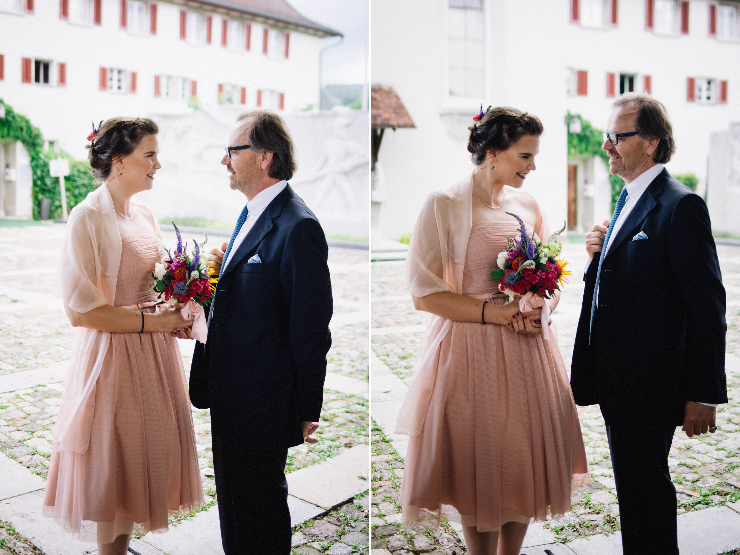 Basel Destination Wedding Photography Will & Fabs Registry Office 9