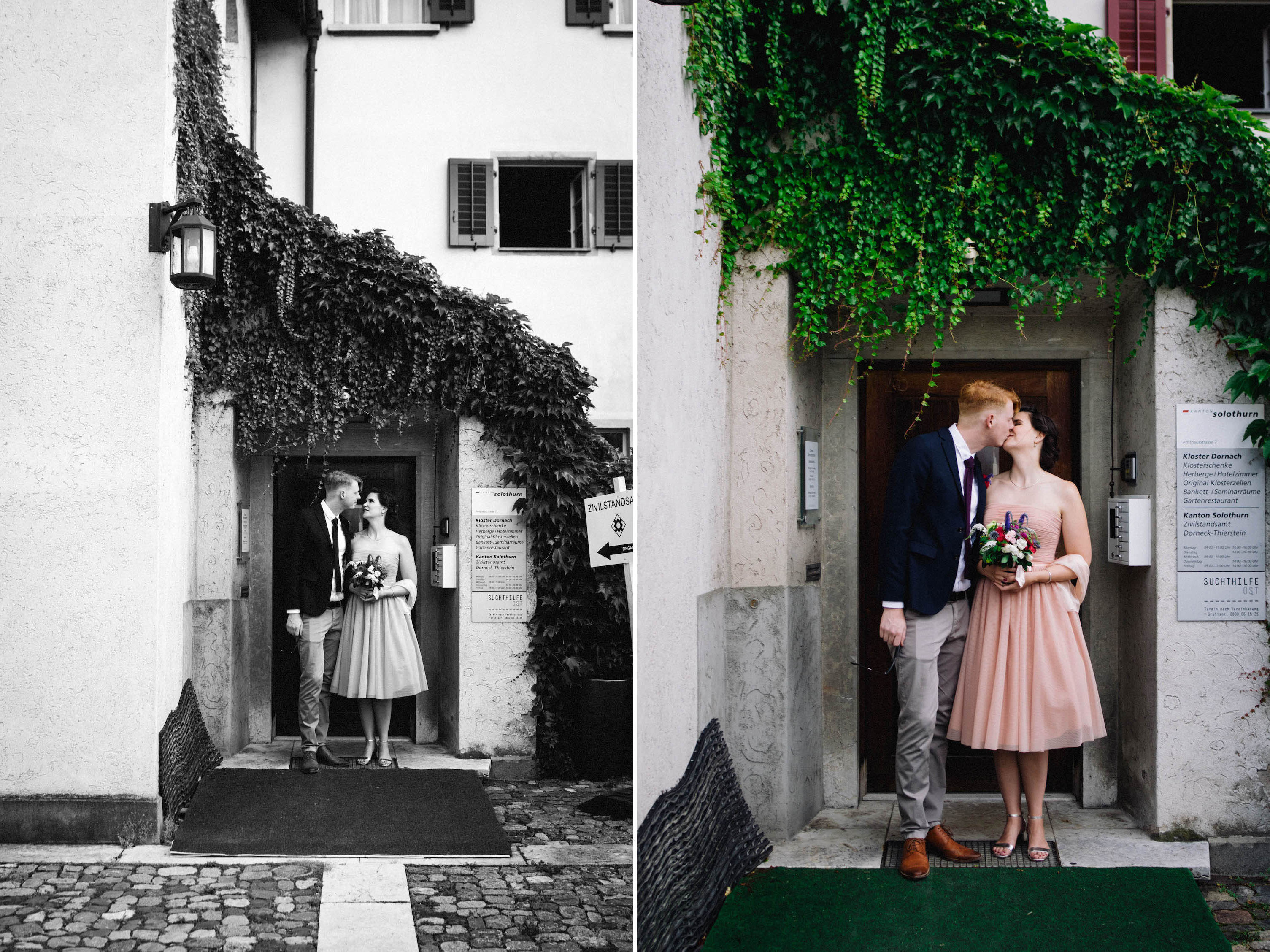 Basel Destination Wedding Photography Will & Fabs Garden Party 12