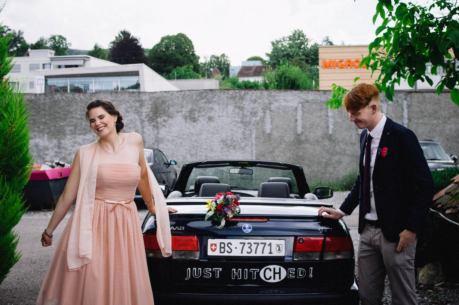 Basel Destination Wedding Photography Will & Fabs Garden Party 16
